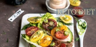 Ketogenic diet? how to diet