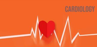 Know more about cardiology
