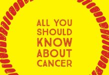 cancer causes types need to know every thing