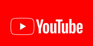 youtube original series