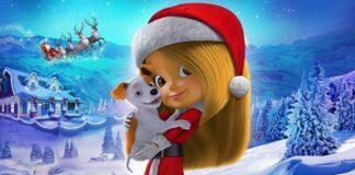 christmas movies on prime video