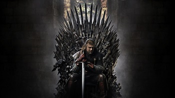 game of thrones season 1 download in hd