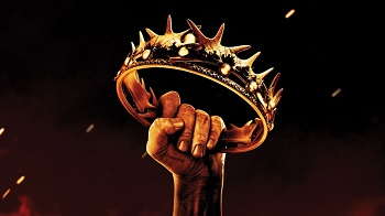 game of thrones season 2 download in hd