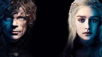 game of thrones season 3 download in hd