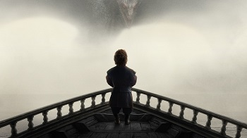 game of thrones season 5 download in hd
