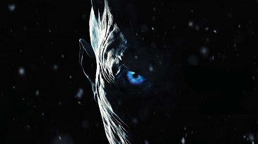 game of thrones season 7 download in hd