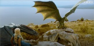the best site for downloading all of the seasons of Game of Thrones