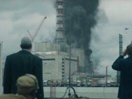 chernobyl web series download
