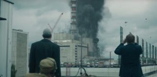 chernobyl web series download