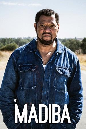 madiba tv show