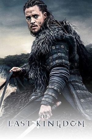 the last kingdom tv show download in hd