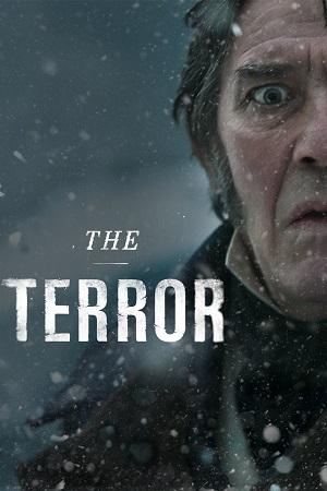 the terror tv show download