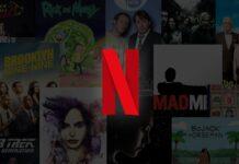 enjoy-summer-by-watching-11-best-thriller-movies-like-bird-box-on-netflix