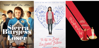 13-best-teen-movies-to-stream-on-netflix-this-summer