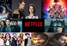 Netflix-release-calendar-best-tv-shows-movies-of-2019