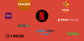 amazon-prime-video-hotstar-netflix-hulu-which-one-is-the-best-online-streaming-channel-of-2019