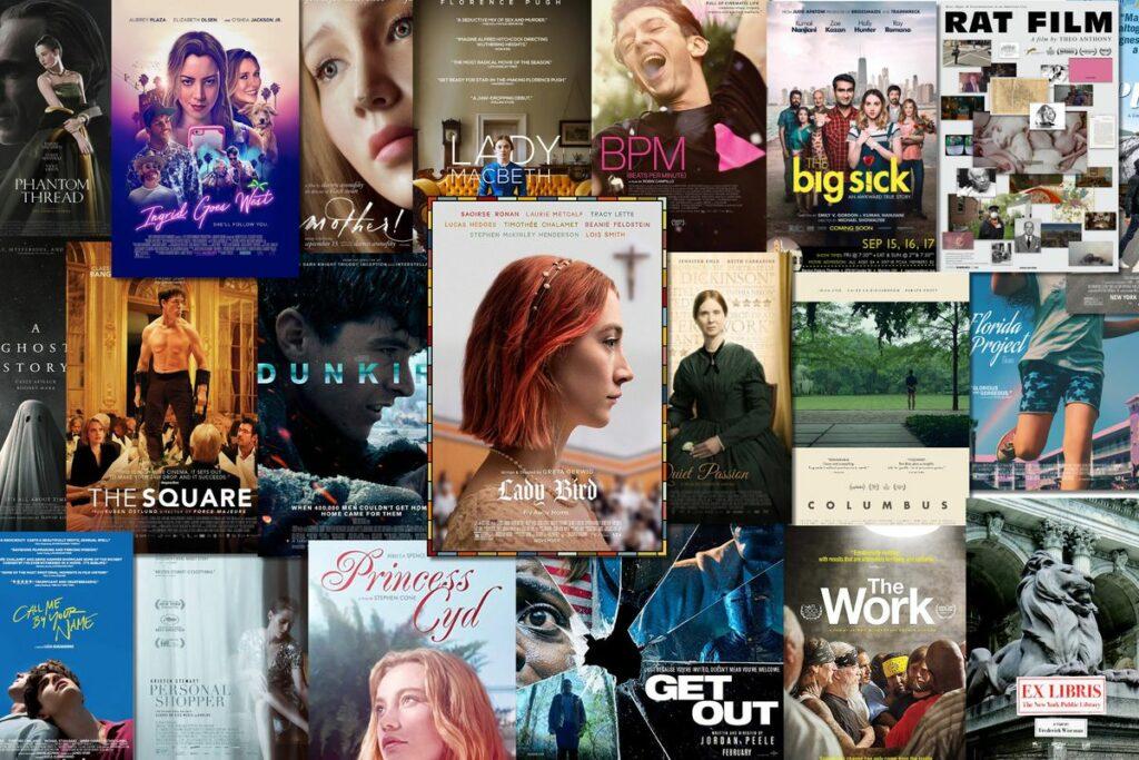 Amazon Prime, Hotstar, Netflix, Hulu: best online streaming