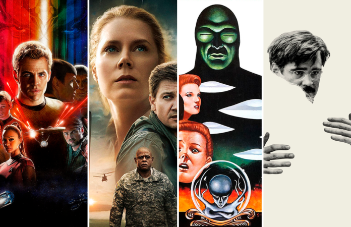 watch-out-whats-new-amazon-prime-video-announces-for-august-2019-movies-tv-shows-and-originals