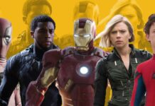 avengers-five-marvels-fifth-venture-coming-soon-with-different-team