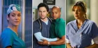best-medical-tv-shows-like-chicago-med