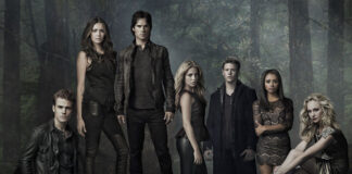 8-mysterious-and-supernatural-tv-series-just-like-vampire-diaries