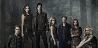 8-mysterious-and-supernatural-tv-series-just-like-vampire-diaries