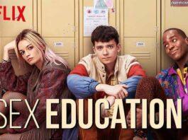 web series like sex education