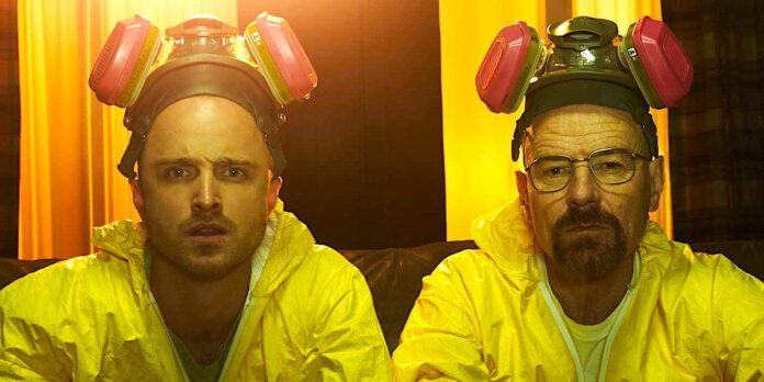 breaking-news-breaking-bad-movie-comes-to-netflix-on-october-11