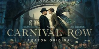 carnival-row-new-fantasy-thriller-series-coming-on-amazon-prime-video