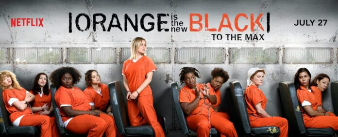 netflixs-best-series-orange-is-the-new-black-season7-cast-episode-trailers-review-everything