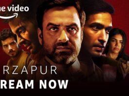 amazon-prime-best-crime-series-mirzapur-season-two-is-coming-soon