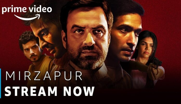 amazon-prime-best-crime-series-mirzapur-season-two-is-coming-soon