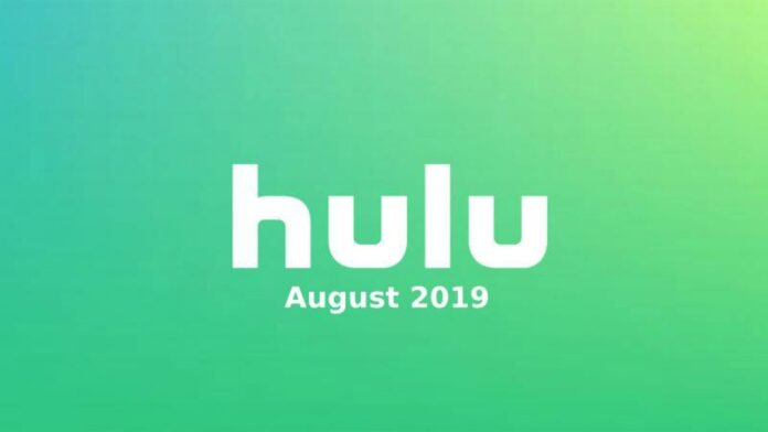 hulu-august-releases-new-movies-originals-and-tv-shows-to-watch