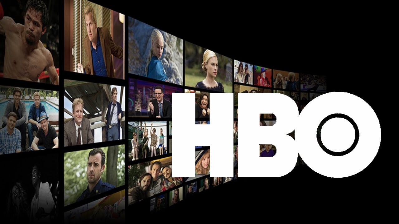 Hbo tv shows 2019