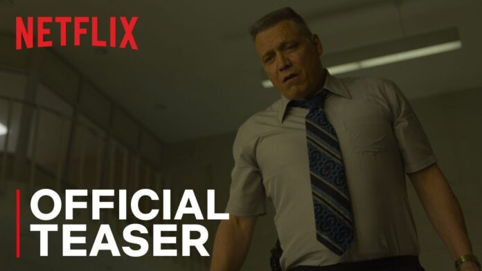 know-everything-about-mindhunter-season-2-premiere-date-on-netflix-cast-and-episodes