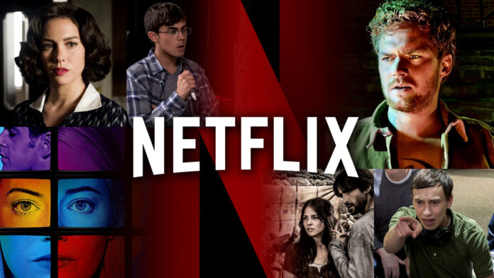 popular-netflix-originals-tv-shows-and-movies-you-must-watch