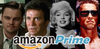 top-25-movies-available-on-amazon-prime-video-comedy-drama-science-fiction