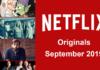 netflix-release-calendar-upcoming-movie-in-september-2019