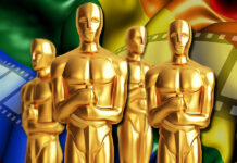 list-of-best-oscar-winning-movies-from-2019-to-2007
