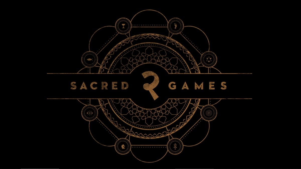 Sacred season 2 online game best 2 player racing games on ps3