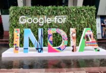 google-for-india-2019-9-big-announcements-made-by-google-in-this-event