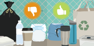 plastic-pollution-seven-ultimate-tips-to-minimize-the-use-of-plastic-in-everyday-life