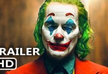 joker-the-highest-award-winning-movie-at-the-venice-film-festival-will-blow-everyone-mind-in-2019