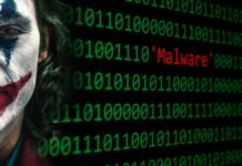 biggest-news-24-apps-deleted-by-google-from-play-store-due-to-joker-virus