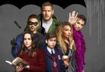the-umbrella-academy-season-two-is-coming-up-with-the-new-and-exciting-cast