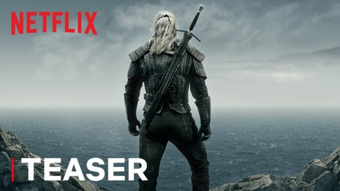 netflix-new-game-of-thrones-the-witcher-cast-release-date-and-everything