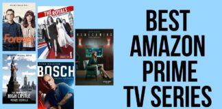 15-amazon-prime-video-original-series-for-the-uk