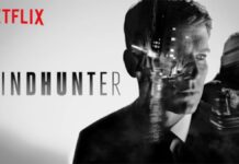 netflix-series-mindhunter-coming-back-with-more-exciting-and-thriller-season-3