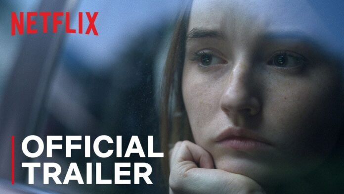 unbelievable-a-must-watch-netflix-series-based-on-the-heartbreaking-true-event