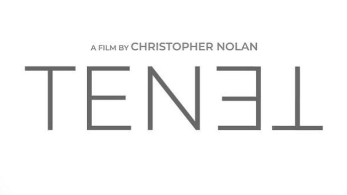 tenet-what-christopher-nolan-new-movie-is-all-about